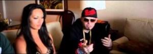 Video: Slim Thug & Paul Wall - Po